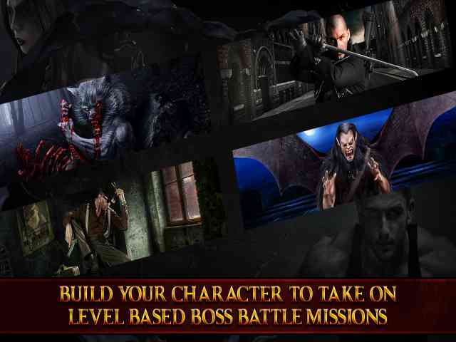 Download Dark Rising Highly Compressed