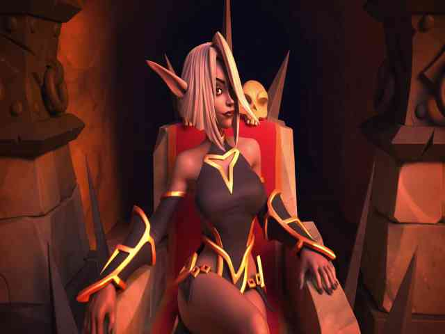 Download Dungeons 3 Highly Compressed