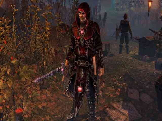 Download Grim Dawn Ashes of Malmouth Setup