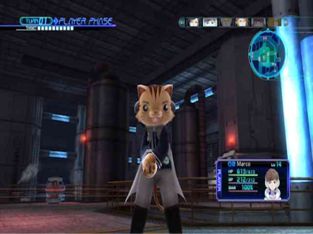 Download Lost Dimension Setup