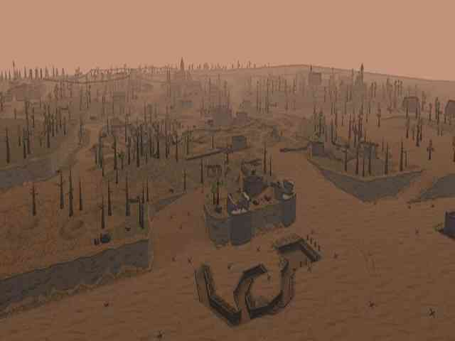 Download Running With Rifles Pacific Highly Compressed