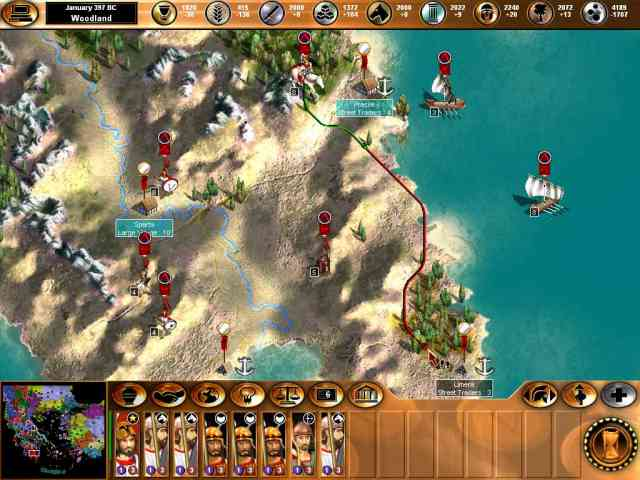 Download Spartan Highly Compressed