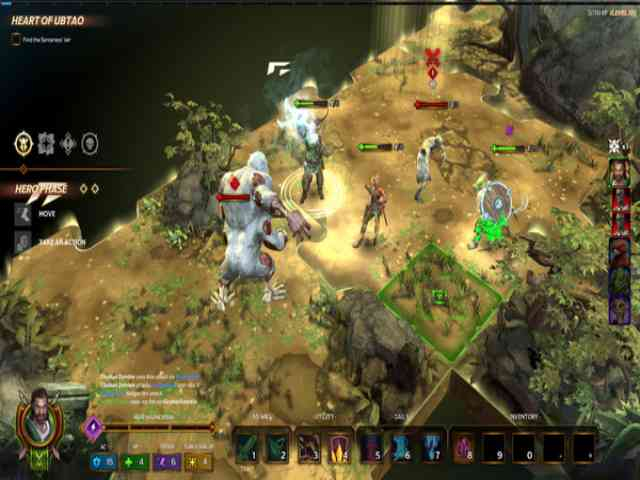 Download Tales From Candlekeep Tomb of Annihilation Highly Compressed