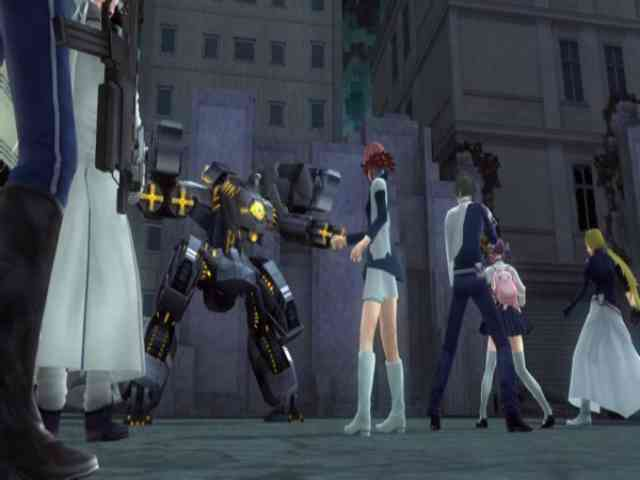 Lost Dimension Free Download Full Version