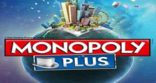 Monopoly Plus PC Game Free Download