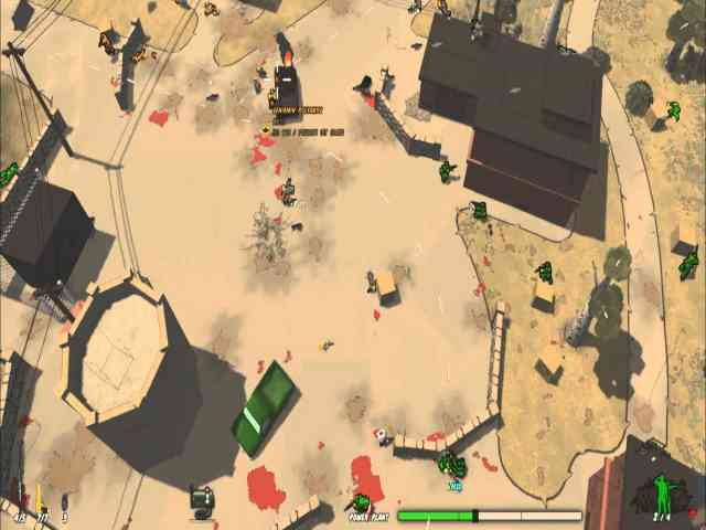 Running With Rifles Pacific Free Download Full Version
