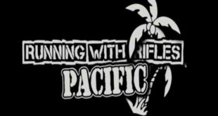 Running With Rifles Pacific PC Game Free Download