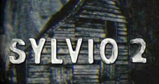 Sylvio 2 PC Game Free Download