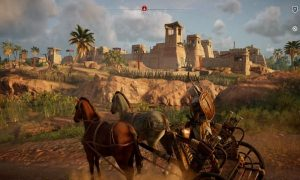 download assassin's creed origins game for pc