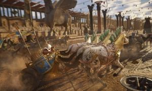 download assassin's creed origins game
