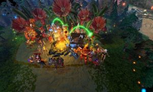 download dungeons 3 game for pc
