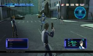 download lost dimension game for pc