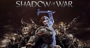 middle earth shadow of war game