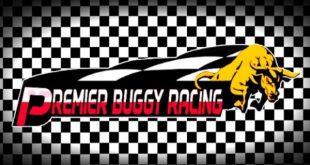premier buggy racing tour game