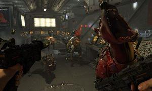 download wolfenstein ii the new colossus game