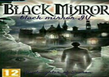 Black Mirror IV Free Download