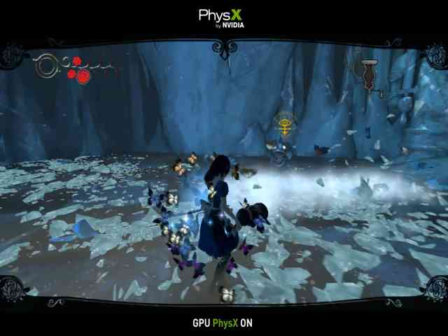 Debris The Ice Free Download For PC