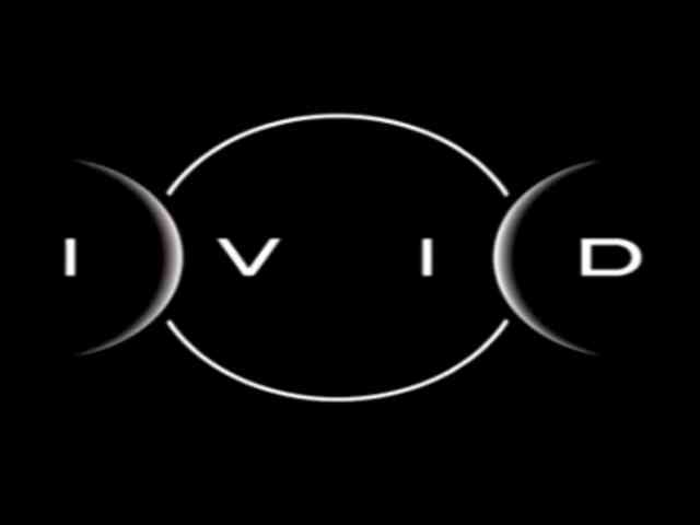 Divide PC Game Free Download