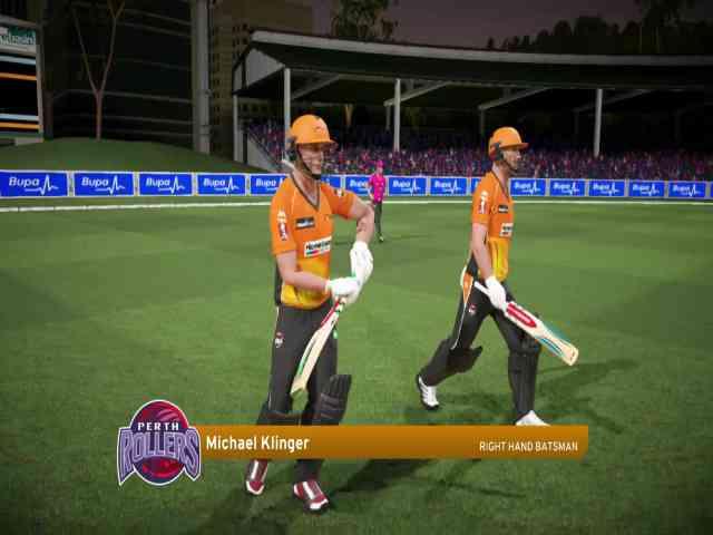 Don Bradman Cricket 17 Free Download Full Version