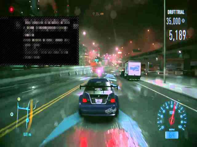 Download Need For Speed Payback Deluxe Edition Highly Compressed