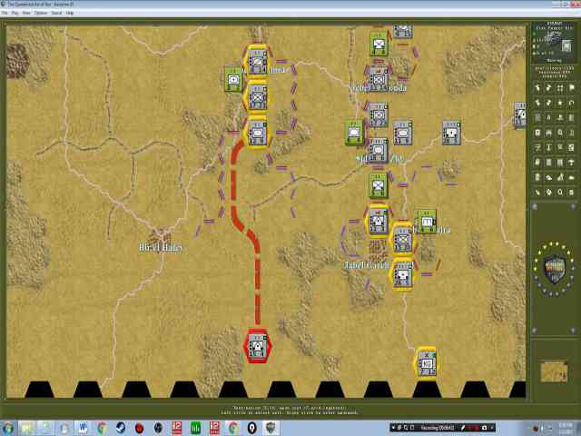 Download The Operational Art of War IV Highly Compressed