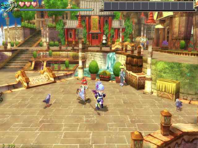 Download Zwei The Ilvard Insurrection Highly Compressed