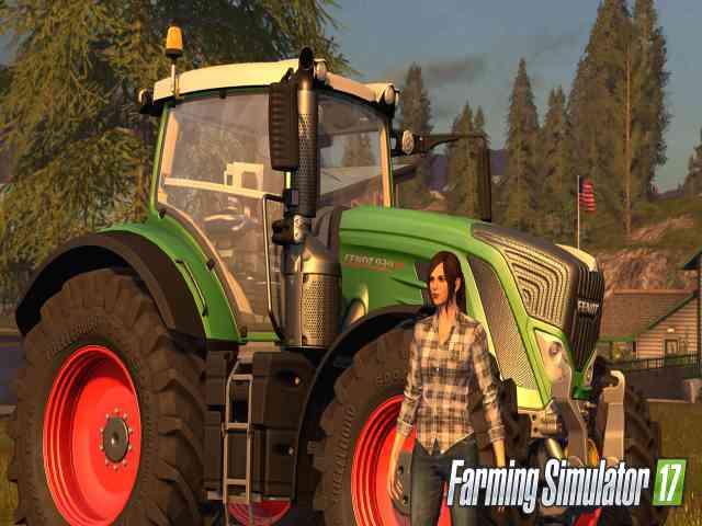 download farming simulator 2017 free full version