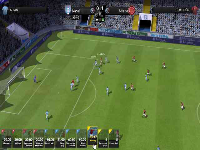dating simulator game free download 2017 2018 football