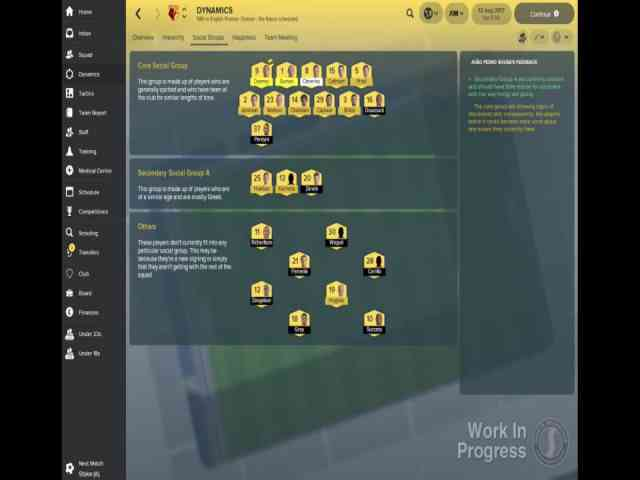 Football Manager 2018 Free Download For PC