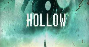 Hollow PC Game Free Download