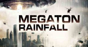 Megaton Rainfall PC Game Free Download