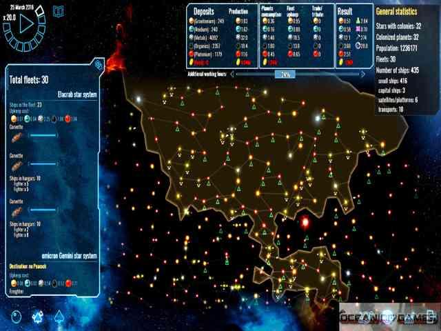 Polaris Sector Lumens Free Download Full Version