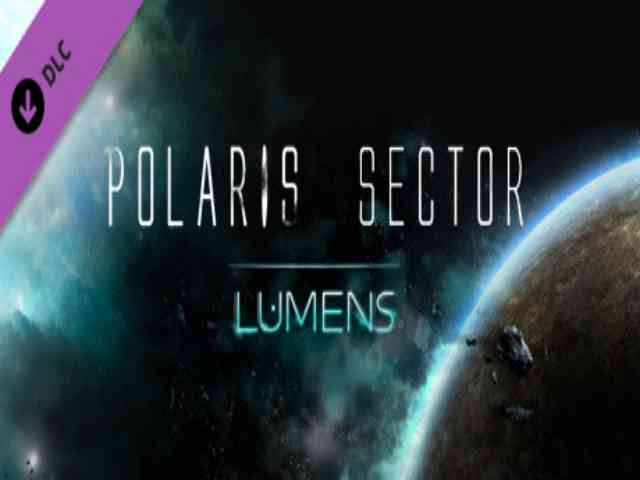 Polaris Sector Lumens PC Game Free Download