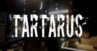 Tartarus PC Game Free Download