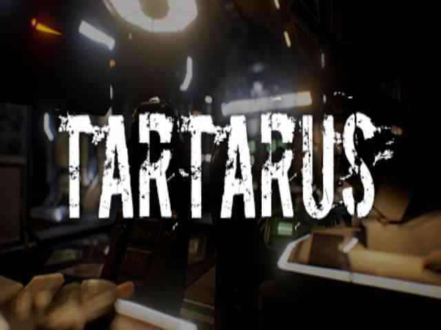 Tartarus PC Game Free Download