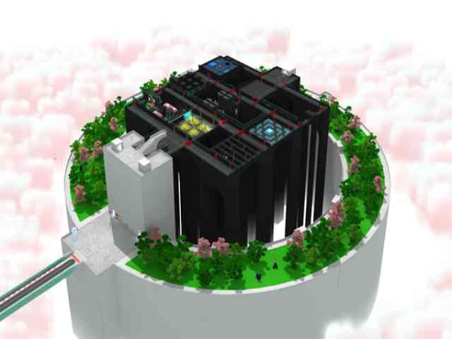 Tokyo 42 Smaceshis Castles Free Download Full Version