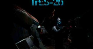 TrES 2b PC Game Free Download