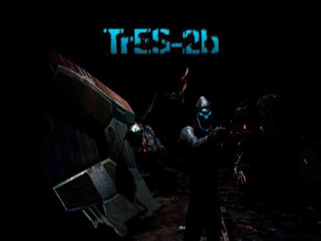 TrES 2b PC Game Free Download