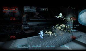 download bhb biohazard bot game