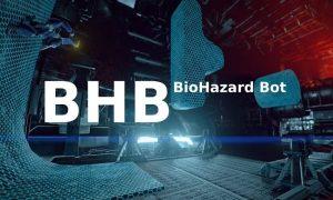 bhb biohazard bot game