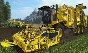 download farming simulator 17 platinum edition game for pc