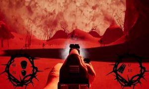 download infernales game
