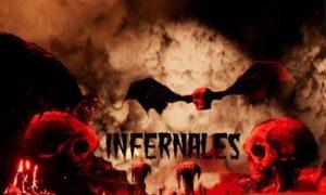 infernales game