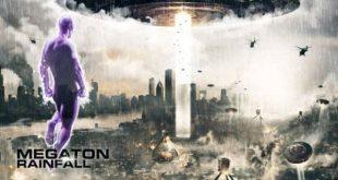 megaton rainfall game