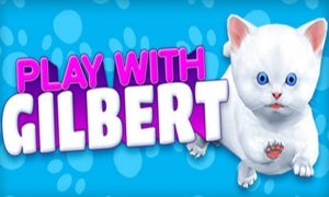 play with gilbert game