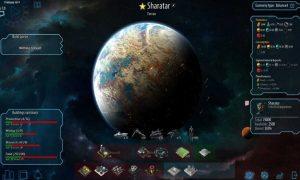 download polaris sector lumens game
