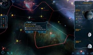 download polaris sector lumens game for pc
