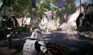 download star wars battlefront 2 game for pc