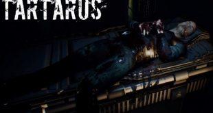 tartarus game