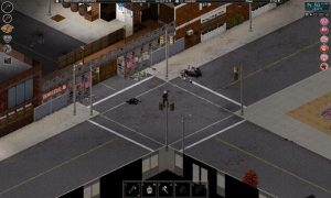 download zomborg game